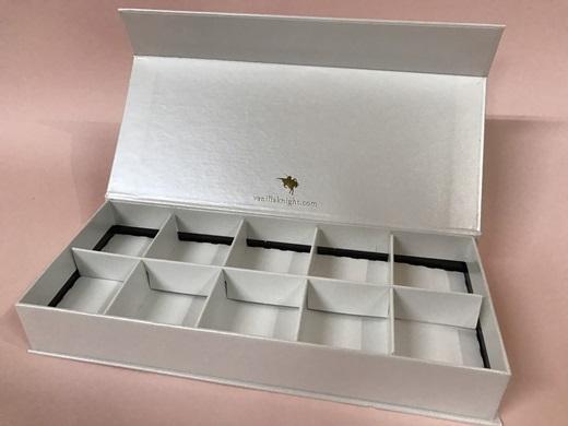 台中包裝盒,台中包裝設計,彩盒印刷台中,紙盒印刷台中,紙盒設計台中,台中紙盒彩盒印刷,台中包裝盒工廠,台中PET塑膠包裝盒,台中包裝盒,彩盒印刷,紙盒印刷,台中塑膠包裝盒,台中紙盒彩盒印刷,台中包裝盒工廠,台中PET塑膠包裝盒,台中PP塑膠包裝盒,台中PVC塑膠包裝盒,台中紙盒工廠,台中紙盒公司,台中彩盒印刷廠,台中包裝盒公司,台中紙盒批發,台中包裝盒公司,台中紙盒公司,台中包裝設計,台中手工彩盒工廠,台中彩盒印刷公司