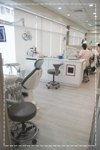 高雄,牙科,牙醫,高雄牙醫,牙醫醫師,高雄牙科,高雄牙科診所,左營牙科診所,高雄看牙,高雄牙醫診所推薦,高雄牙醫推薦洗牙,牙科診所分享,高雄牙醫分享,牙醫診所名單,看牙醫推薦,高雄推薦牙醫診所,高雄推薦不錯牙科,高雄牙醫推薦洗牙,高雄牙科診所名單,高雄厲害牙醫,高雄看牙不痛,高雄技術好牙科