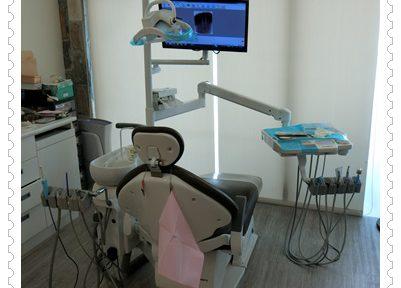 高雄, 牙齒矯正, 牙醫診所, 牙科矯正, 戴牙套, 裝牙套, 高雄牙齒矯正, 牙科矯正費用, 高雄裝牙套, 牙齒矯正權威, 牙齒矯正專科, 高雄牙齒矯正診所推薦, 高雄裝牙套診所推薦, 高雄左營區牙醫矯正, 牙醫診所, 高雄牙醫權威, 高雄牙科醫生,高雄牙齒矯正價格查詢,牙齒矯正醫生推薦