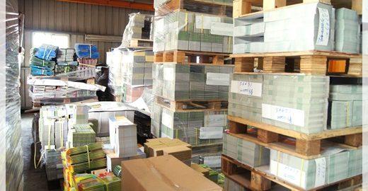 台南包裝盒,台南包裝設計,彩盒印刷台南,紙盒印刷台南,紙盒設計台南,台南紙盒彩盒印刷,台南包裝盒工廠,台南PET塑膠包裝盒,台南包裝盒,彩盒印刷,紙盒印刷,台南塑膠包裝盒,台南紙盒彩盒印刷,台南包裝盒工廠,台南PET塑膠包裝盒,台南PP塑膠包裝盒,台南PVC塑膠包裝盒,台南紙盒工廠,台南紙盒公司,台南彩盒印刷廠,台南包裝盒公司,台南紙盒批發,台南包裝設計推薦ptt,台南包裝盒推薦ptt,台南紙盒公司推薦ptt,台南紙盒彩盒印刷,台南包裝盒工廠,紙盒批發印刷推薦