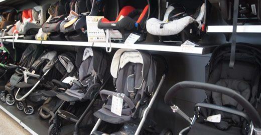 台中嬰兒奶粉哪裡買,台中嬰兒床哪裡買,台中奶粉尿布哪裡買,台中嬰兒推車哪裡買,台中嬰兒汽座哪裡買,嬰兒用品台中,台中嬰兒用品價格,台中嬰兒用品評價,台中嬰兒用品介紹,台中嬰兒用品分享,台中嬰兒用品價錢,台中嬰兒用品比較,台中嬰兒用品評論,台中嬰兒用品,台中嬰兒用品推薦,台中嬰兒用品店,嬰兒用品店台中,台中嬰兒用品專賣店,台中嬰婦用品店,嬰婦用品店台中,台中嬰婦用品推薦,台中嬰婦用品專賣店,台中婦幼用品,台中婦幼用品推薦,台中婦幼用品店,婦幼用品店台中,台中婦幼用品專賣店,台中婦幼用品便宜,台中婦幼用品展,台中嬰兒奶粉推薦ptt,台中嬰兒床推薦ptt,台中奶粉尿布推薦ptt,台中嬰兒推車推薦ptt,台中嬰兒汽座推薦ptt,台中嬰兒用品推薦ptt,台中嬰婦用品店推薦ptt,台中婦幼用品推薦ptt