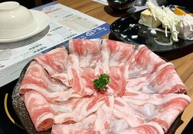 台中一中火鍋餐廳