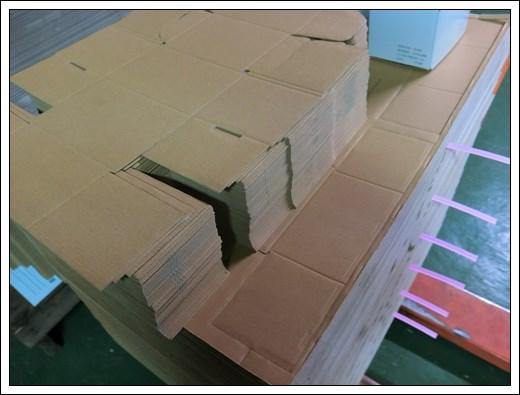 高雄包裝盒,高雄包裝設計,彩盒印刷高雄,紙盒印刷高雄,紙盒設計高雄,高雄紙盒彩盒印刷,高雄包裝盒工廠,高雄PET塑膠包裝盒,高雄包裝盒,彩盒印刷,紙盒印刷,高雄塑膠包裝盒,高雄紙盒彩盒印刷,高雄包裝盒工廠,高雄塑膠盒公司,高雄PP塑膠包裝盒,高雄PVC塑膠包裝盒,高雄紙盒工廠,高雄紙盒公司,高雄彩盒印刷廠,高雄包裝盒公司,高雄紙盒批發,高雄紙盒工廠,高雄彩盒印刷廠,高雄包裝盒公司,高雄紙盒批發,高雄透明包裝盒