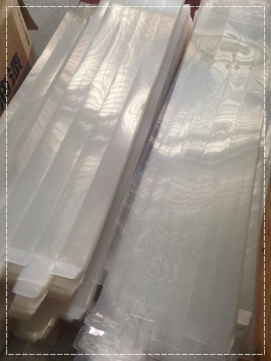 高雄包裝盒,高雄包裝設計,彩盒印刷高雄,紙盒印刷高雄,紙盒設計高雄,高雄紙盒彩盒印刷,高雄包裝盒工廠,高雄PET塑膠包裝盒,高雄包裝盒,彩盒印刷,紙盒印刷,高雄塑膠包裝盒,高雄紙盒彩盒印刷,高雄包裝盒工廠,高雄塑膠盒公司,高雄PP塑膠包裝盒,高雄PVC塑膠包裝盒,高雄紙盒工廠,高雄紙盒公司,高雄彩盒印刷廠,高雄包裝盒公司,高雄紙盒批發,高雄紙盒工廠,高雄彩盒印刷廠,高雄包裝盒公司,高雄紙盒批發,高雄透明包裝盒,高雄塑膠盒批發