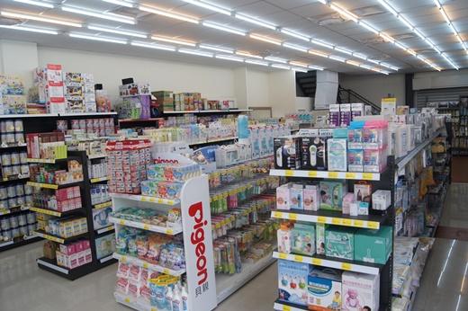台中嬰兒奶粉哪裡買,台中嬰兒床哪裡買,台中奶粉尿布哪裡買,台中嬰兒推車哪裡買,台中嬰兒汽座哪裡買,嬰兒用品台中,台中嬰兒用品價格,台中嬰兒用品評價,台中嬰兒用品介紹,台中嬰兒用品分享,台中嬰兒用品價錢,台中嬰兒用品比較,台中嬰兒用品評論,台中嬰兒用品,台中嬰兒用品推薦,台中嬰兒用品店,嬰兒用品店 台中,台中嬰兒用品專賣店,台中嬰婦用品店,嬰婦用品店 台中,台中嬰婦用品推薦,台中嬰婦用品專賣店,台中婦幼用品,台中婦幼用品推薦,台中婦幼用品店,婦幼用品店 台中,台中婦幼用品專賣店,台中婦幼用品便宜,台中婦幼用品展,台中嬰兒奶粉推薦ptt,台中嬰兒床推薦ptt,台中奶粉尿布推薦ptt,台中嬰兒推車推薦ptt,台中嬰兒汽座推薦ptt,台中嬰兒用品推薦ptt,台中嬰婦用品店推薦ptt,台中婦幼用品推薦ptt