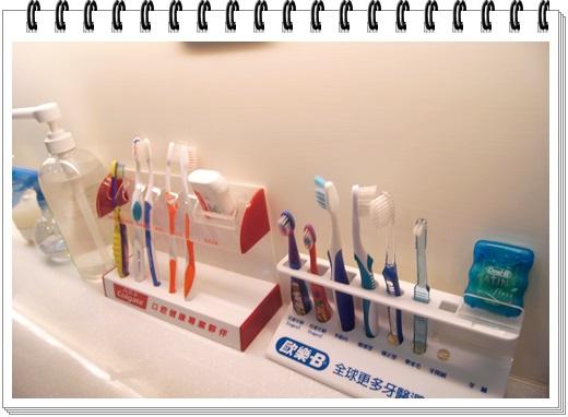 高雄,牙科,牙醫,高雄牙醫,牙醫醫師,高雄牙科,高雄牙科診所,左營牙科診所,高雄看牙,高雄牙醫診所推薦,高雄牙醫推薦洗牙,牙科診所分享