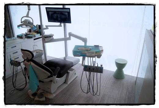 高雄,牙科,牙醫,高雄牙醫,牙醫醫師,高雄牙科,高雄牙科診所,左營牙科診所,高雄看牙,高雄牙醫診所推薦,高雄牙醫推薦洗牙,牙科診所分享,高雄牙醫分享,牙醫診所名單,看牙醫推薦