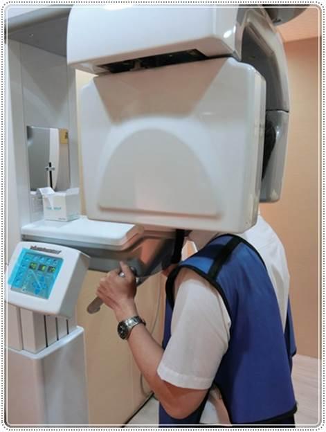 高雄,牙科,牙醫,高雄牙醫,牙醫醫師,高雄牙科,高雄牙科診所,左營牙科診所,高雄看牙,高雄牙醫診所推薦,高雄牙醫推薦洗牙,牙科診所分享,高雄牙醫分享,牙醫診所名單,看牙醫推薦,高雄推薦牙醫診所,高雄推薦不錯牙科,高雄牙醫推薦洗牙,高雄牙科診所名單,高雄厲害牙醫