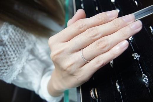求婚,婚戒,鑽石,珠寶,gia鑽石,台南gia鑽石,gia鑽石台南,Gia鑽石證書,gia鑽石價錢,台南銀樓,台南銀樓推薦,台南鑽戒,台南婚戒推薦,台南鑽戒專賣店,台南鑽戒訂做,gia鑽石價格,gia鑽石費用,台南對戒訂做,台南婚戒訂做,台南金飾推薦,彌月金飾推薦,台南gia鑽石價格,台南鑽石推薦,台南鑽石回收,台南收購鑽石,台南鑽石戒指,鑽戒訂做,台南買鑽戒,台南彌月金飾,台南婚戒訂製,台南鑽戒哪裡買,台南鑽石,台南gia鑽石推薦ptt,台南銀樓推薦ptt,台南婚戒推薦ptt,台南金飾推薦ptt,台南彌月金飾推薦ptt