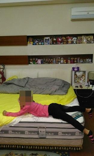 新竹,床墊,乳膠床墊,床墊推薦,獨立筒床墊,彈簧床,記憶床墊,記憶床墊推薦,乳膠床墊推薦,雙人床墊,新竹家具,新竹家具街,新竹家具,新竹家具街,新竹家具工廠,新竹傢俱