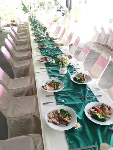 台中,外燴,外燴公司,台中外燴,外燴辦桌,外燴服務,外燴推薦,雞尾酒茶會,外燴自助餐,雞尾酒餐會,戶外婚禮,歐式外燴,
