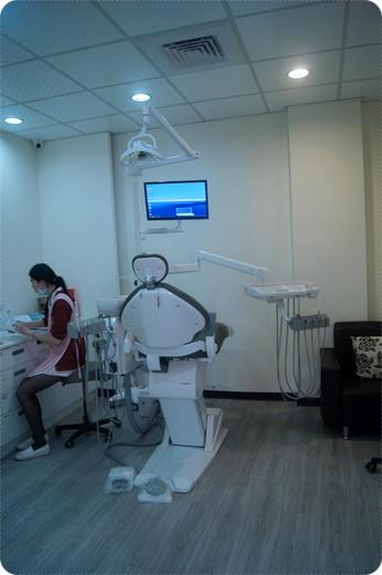高雄,植牙,牙醫診所,牙醫,高雄植牙,高雄牙醫,高雄植牙價格,高雄牙科推薦,高雄推薦牙醫,高雄左營牙醫推薦,左營牙醫推薦,植牙分期,牙醫權威,高雄牙醫師推薦,牙科醫生推薦,高雄植牙價格查詢,高雄植牙分期,高雄牙醫權威,高雄牙科醫生,高雄多合一植牙,高雄植牙價格,高雄植牙推薦,高雄牙醫權威